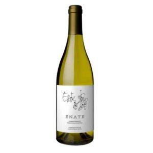 Enate Blanco Chardonnay Barrica
