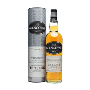 Glengoyne Scotch Whisky