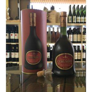 Vinagre de Vino Corumbel Reserva 500 ml