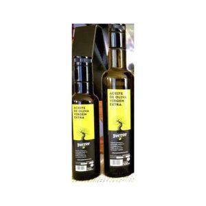 Aceite de Oliva Virgen Extra Ferrer 500 ml