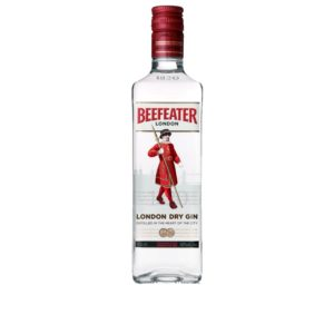 Beefeater Ginebra 0,70 cl