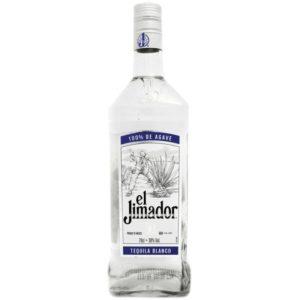 Tequila Jimador Blanco