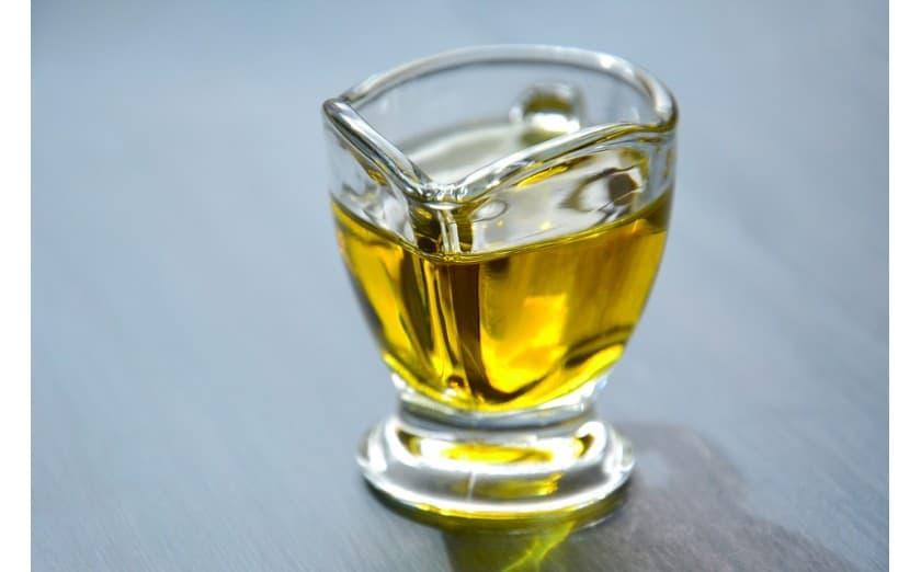 Los beneficios del aceite de oliva para su salud