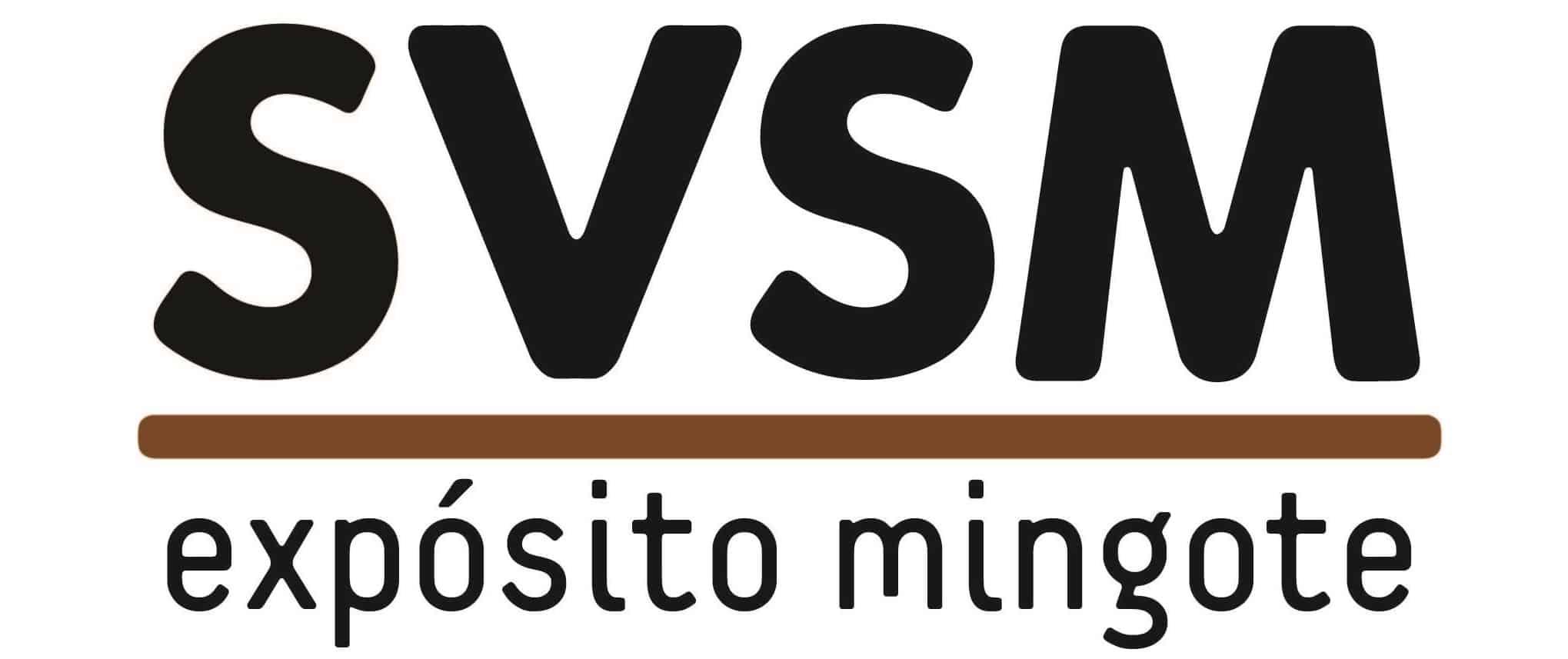 SVSM - Exposito Mingote