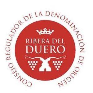 DO Ribera Duero